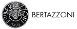 Bertazzoni Range Cookers Authorised Service and Repair Agents title=