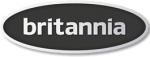 Britannia Range Cookers Authorised Service and Repair Agents title=