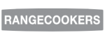 Rangecookers Range Cookers Authorised Service and Repair Agents title=