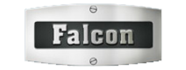 Falcon Range Cookers Authorised Service and Repair Agents title=