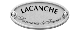 Lacanche Range Cookers Authorised Service and Repair Agents title=