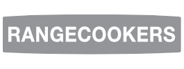 Rangecookers Cooker Repairs